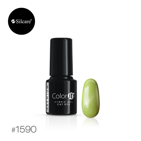 ColorIT Premium 1590 - CatEye