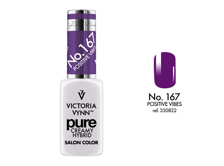 Victoria Vynn Pure 167