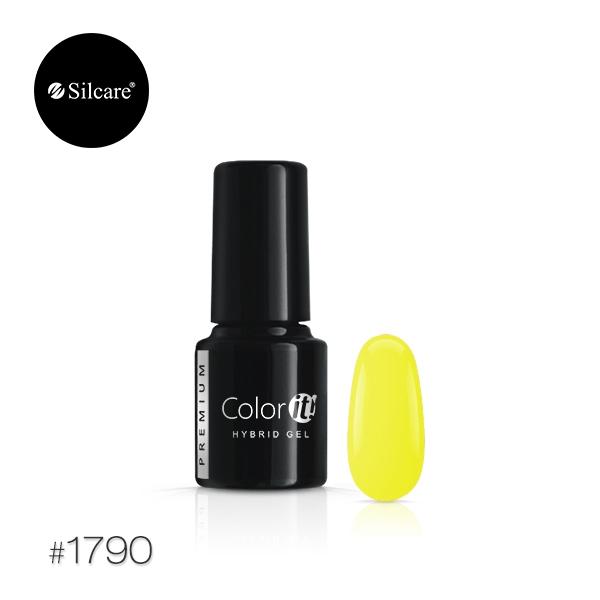 ColorIT Premium 1790