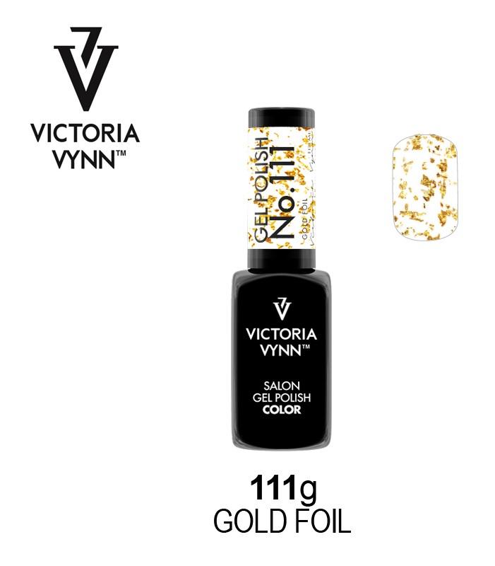 Victoria Vynn Polish Gel 111
