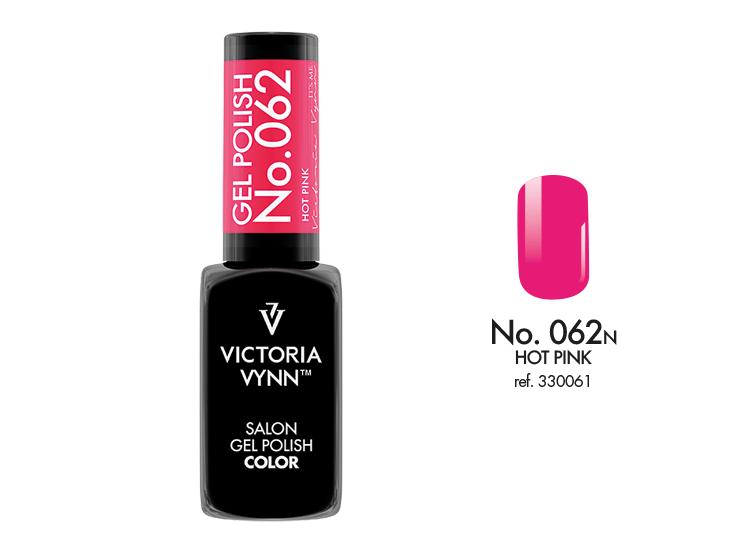 Victoria Vynn Polish Gel 062