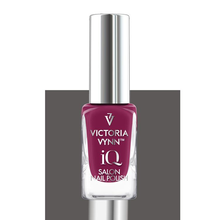 Verniz iQ Nail Polish Victoria Vynn 007