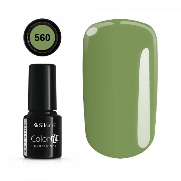 ColorIT Premium 0560