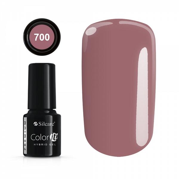 ColorIT Premium 0700