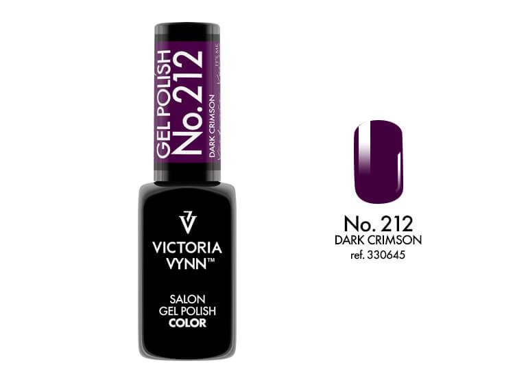 Victoria Vynn Polish Gel 212