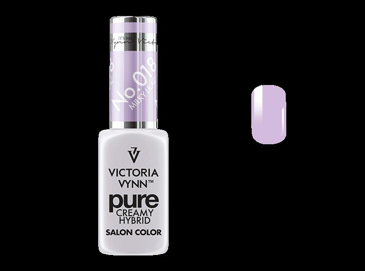 Victoria Vynn Pure 018
