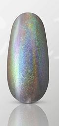 Pigmento Holográfico PREMIUM