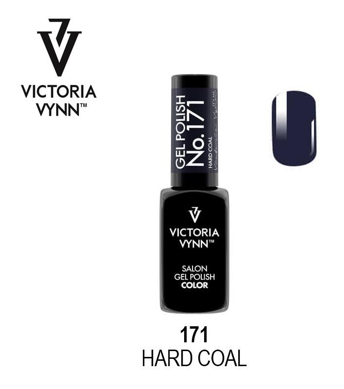 Victoria Vynn Polish Gel 171