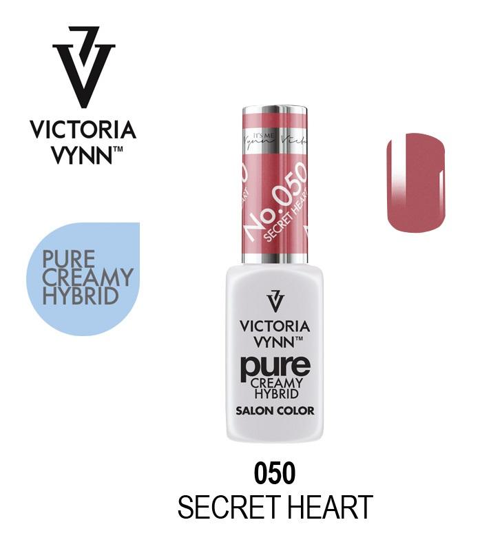 Victoria Vynn Pure 050