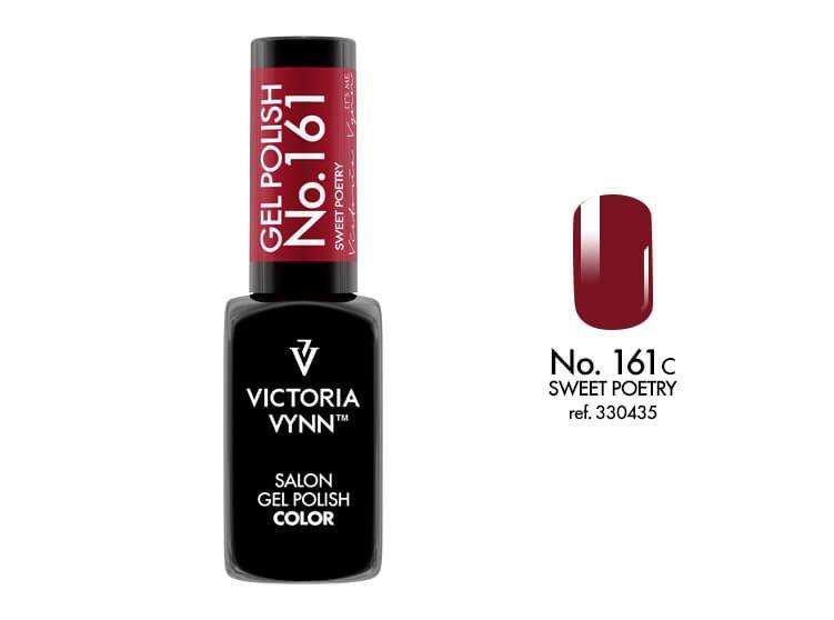Victoria Vynn Polish Gel 161