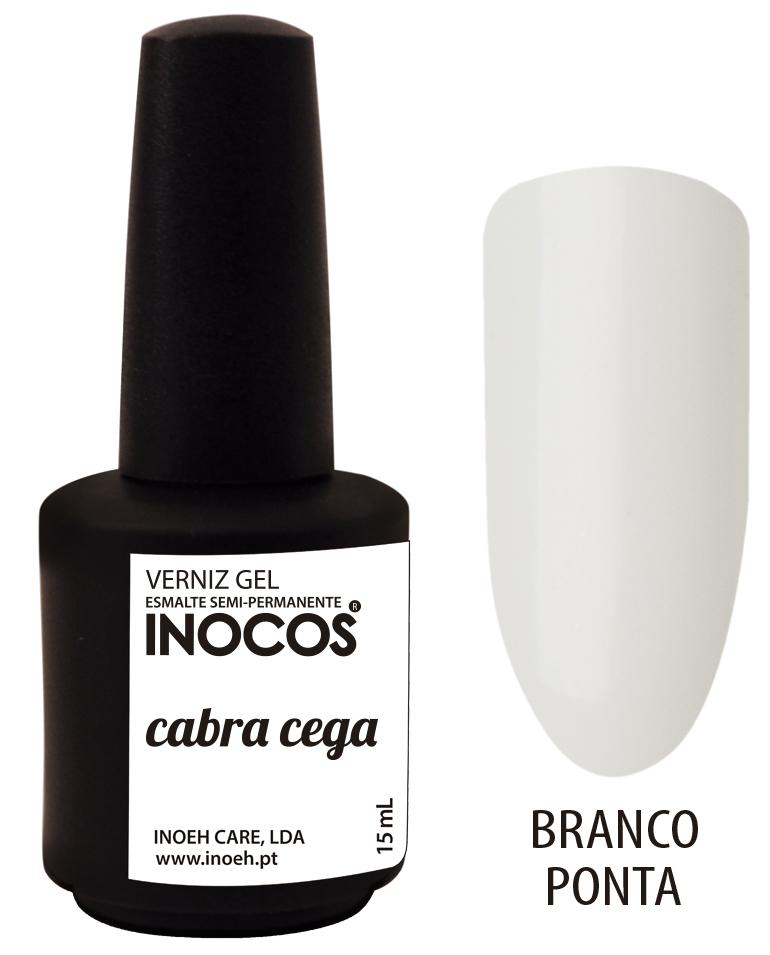 Verniz Gel Inocos - Cabra Cega (2)