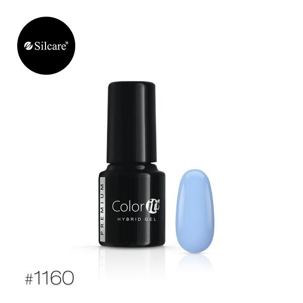 ColorIT Premium 1160
