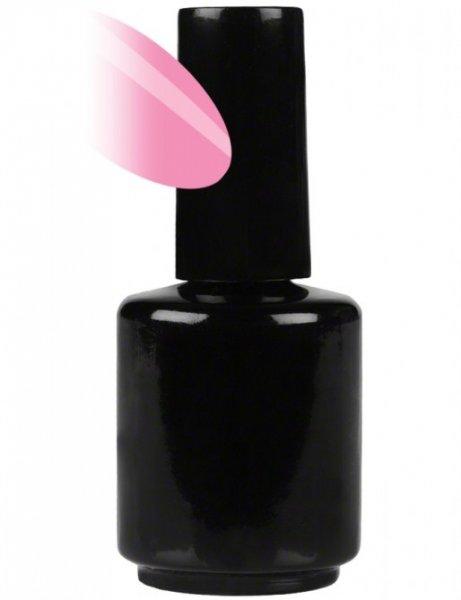 Verniz Gel V045 - Pink Popsicle