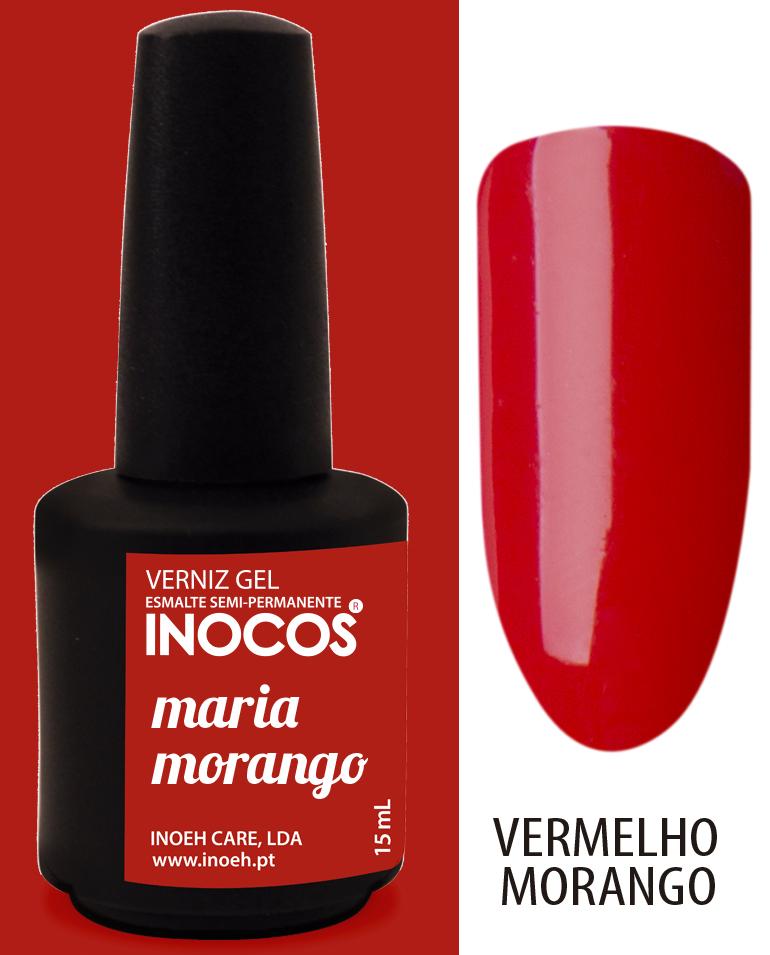 Verniz Gel Inocos - Maria Morango (42)