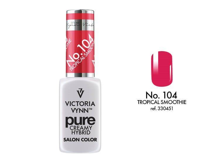 Victoria Vynn Pure 104