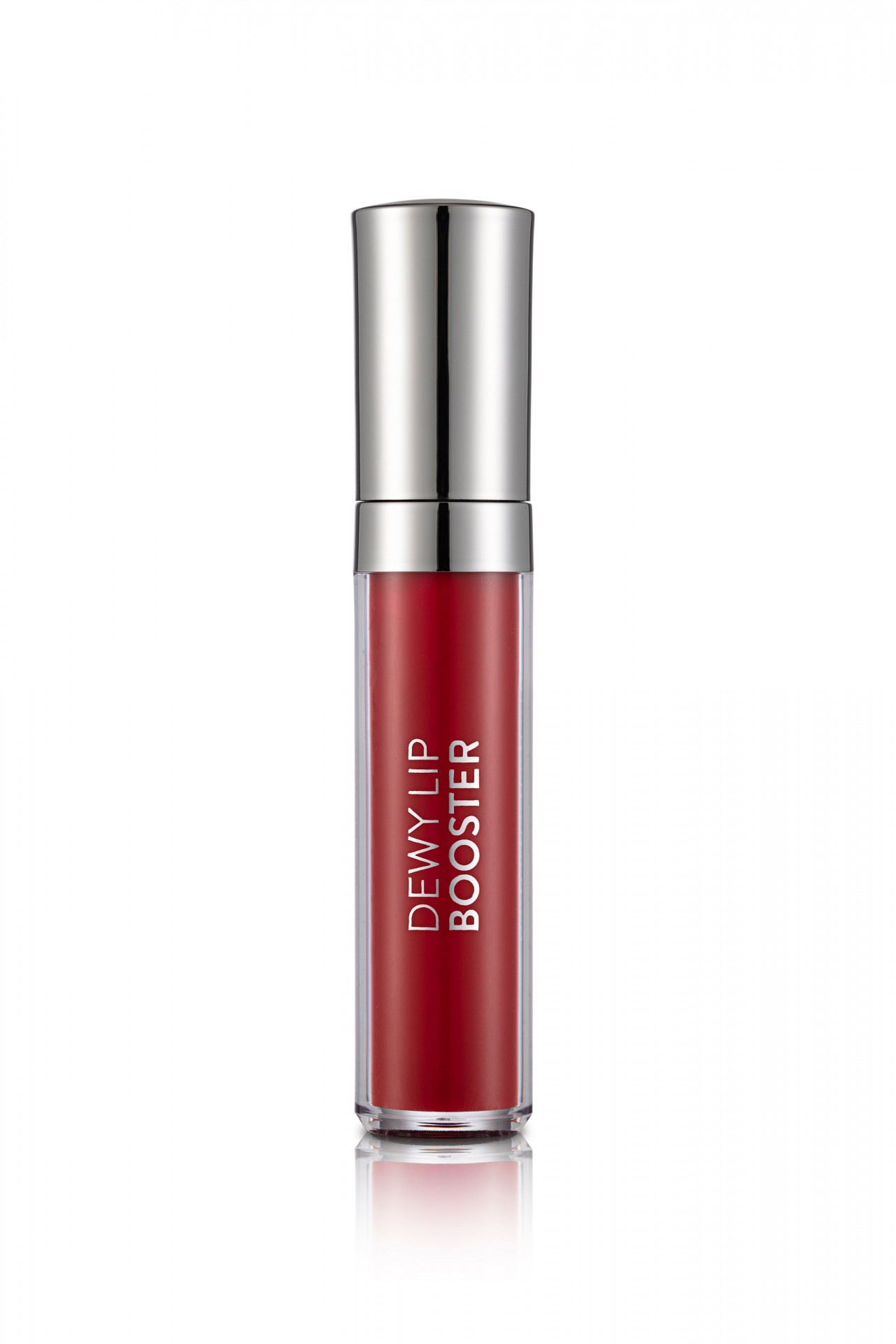 FLORMAR DEWY LIP BOOSTER 04-Ruby