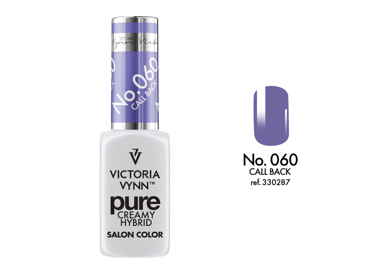 Victoria Vynn Pure 060