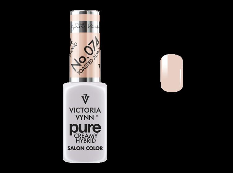 Victoria Vynn Pure 074