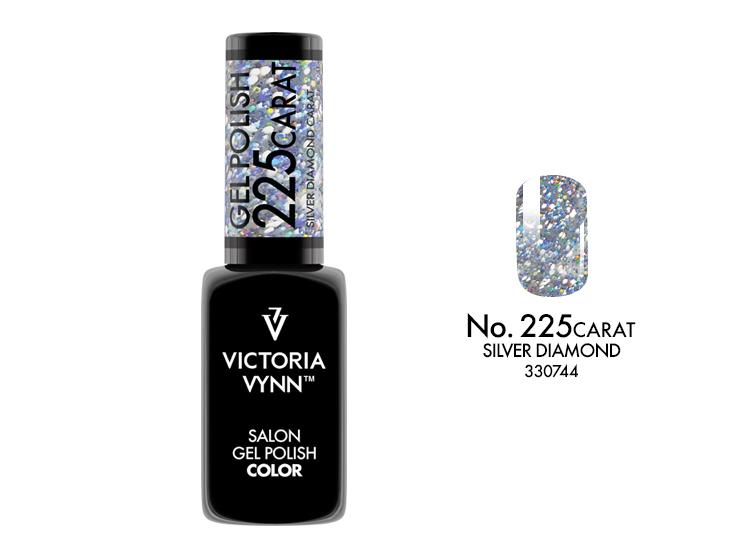 "Victoria Vynn Polish Gel ""Carat Collection"" - 225"