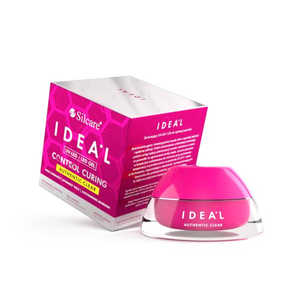 Gel UV/LED IDEAL