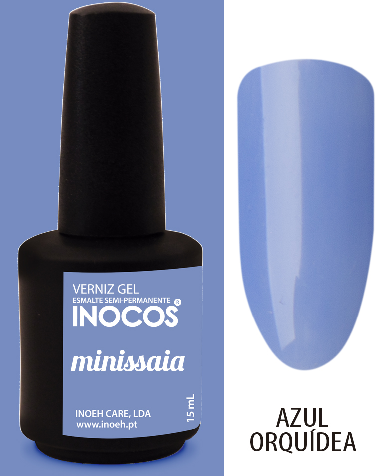 Verniz Gel Inocos - Minissaia (32)