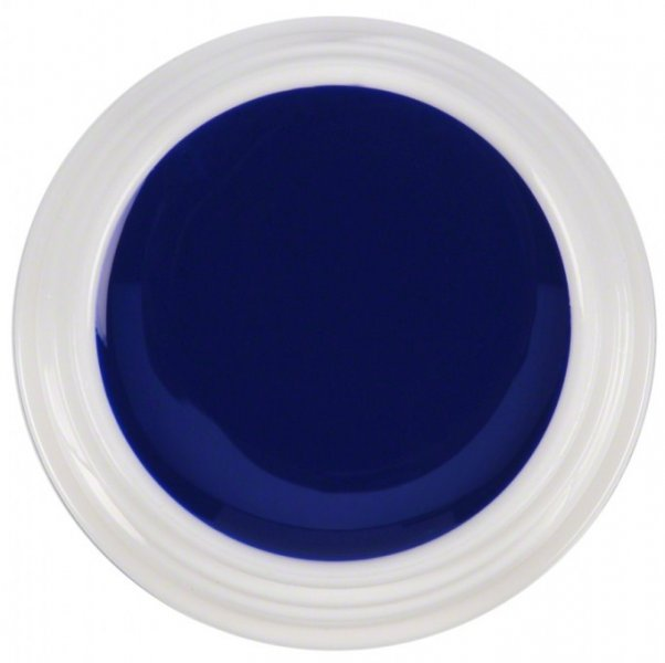 Gel Cor Blue