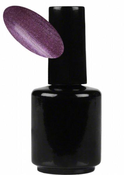 Verniz Gel V113 - Temptation in Purple