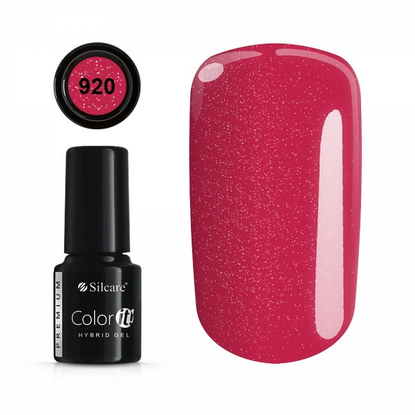 ColorIT Premium 0920