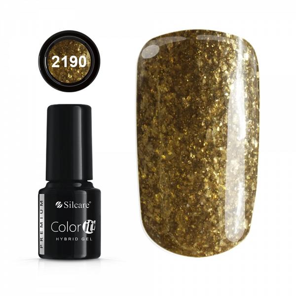 ColorIT Premium 2190