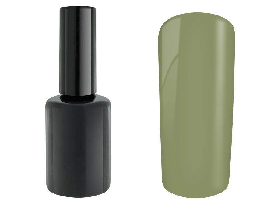 Verniz Gel V188 - Green Olive