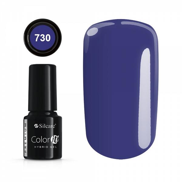 ColorIT Premium 0730