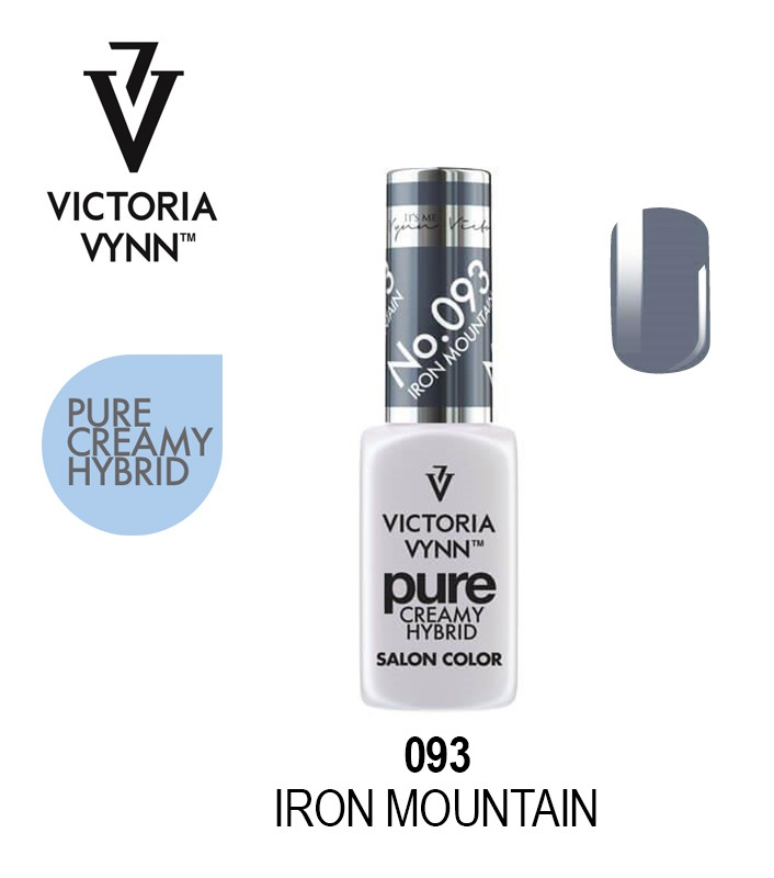 Victoria Vynn Pure 093