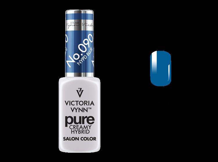 Victoria Vynn Pure 090