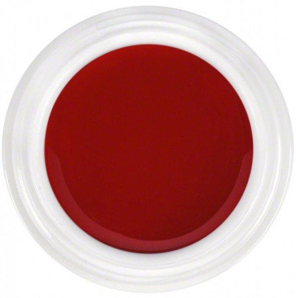 Gel Cor Red