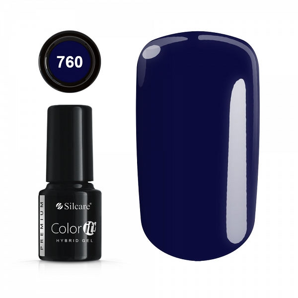ColorIT Premium 0760