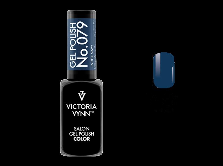 Victoria Vynn Polish Gel 079