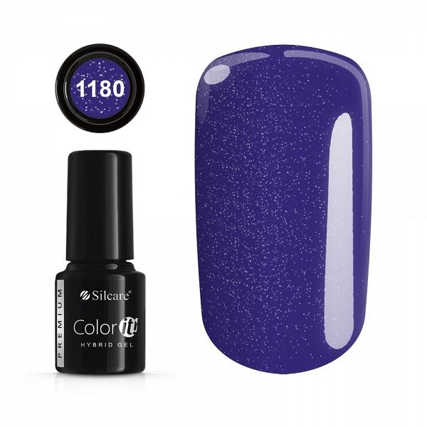 ColorIT Premium 1180