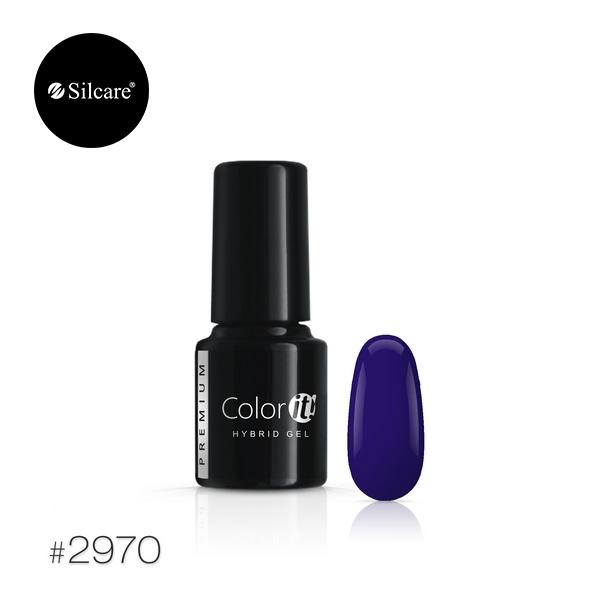 ColorIT Premium 2970