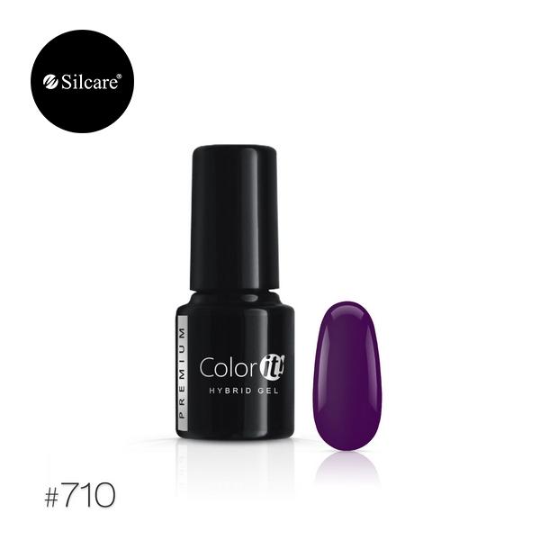 ColorIT Premium 0710