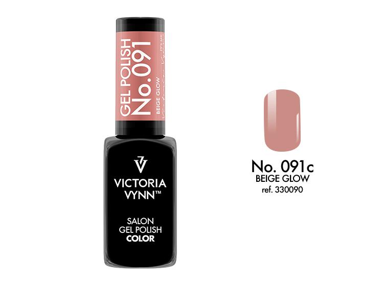 Victoria Vynn Polish Gel 091