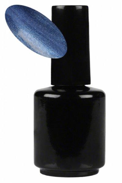 Verniz Gel V114 - Lilac Seduction
