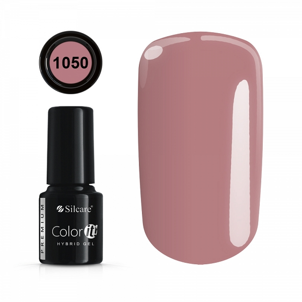 ColorIT Premium 1050