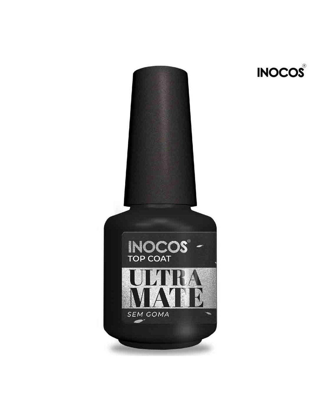Ultra Mate Inocos