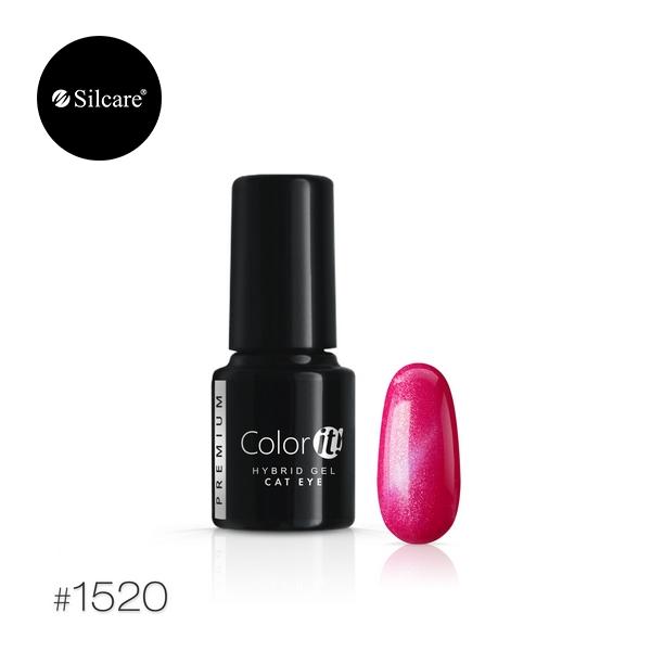 ColorIT Premium 1520 - CatEye