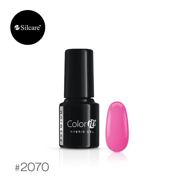 ColorIT Premium 2070