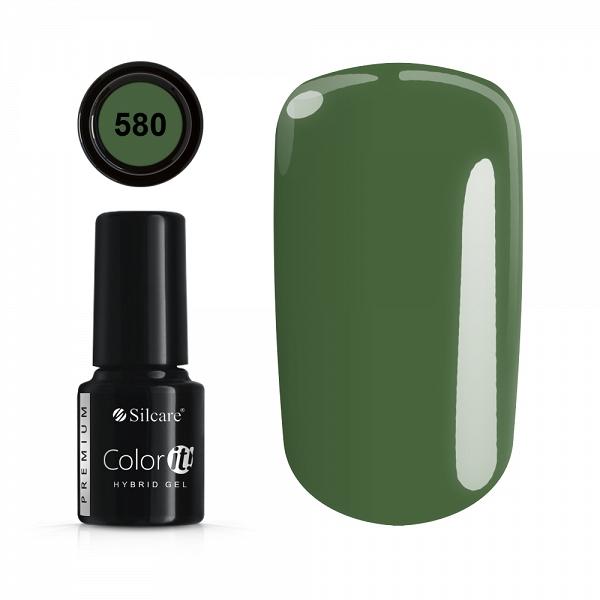 ColorIT Premium 0580