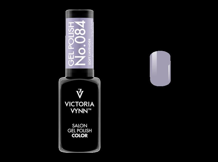 Victoria Vynn Polish Gel 084