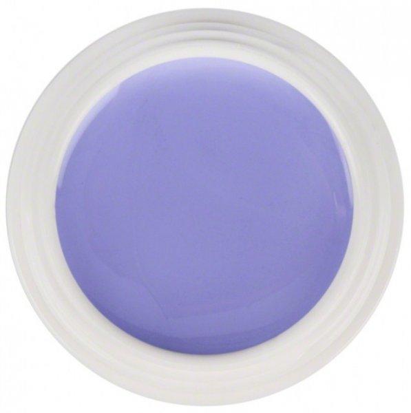 Gel Cor Lavender