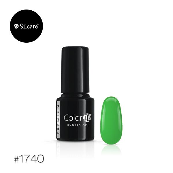 ColorIT Premium 1740