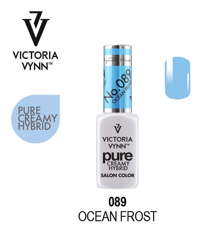 Victoria Vynn Pure 089